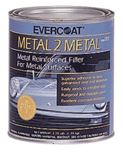 Click image for larger version  Name:Metal 2 Metal.jpg Views:23 Size:40.3 KB ID:368137