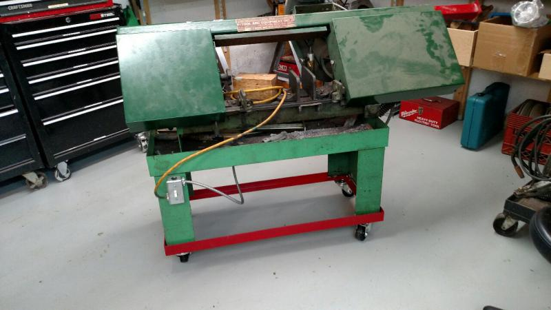 Click image for larger version  Name:metal saw.jpg Views:38 Size:48.7 KB ID:417377