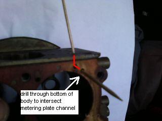 Click image for larger version  Name:metering block2.jpg Views:353 Size:11.0 KB ID:35185