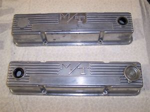 Click image for larger version  Name:mickey_thompson_valve_covers.JPG Views:95 Size:13.0 KB ID:46345
