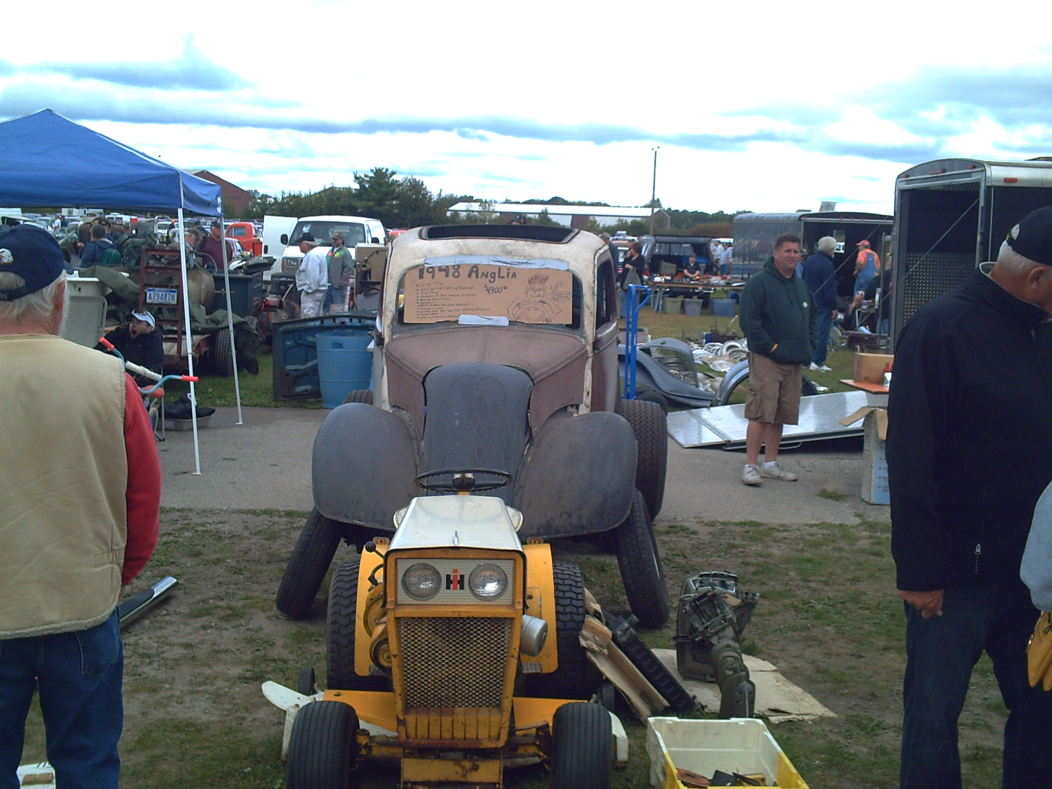 Click image for larger version  Name:Midland fall meet (14).JPG Views:56 Size:780.9 KB ID:85090