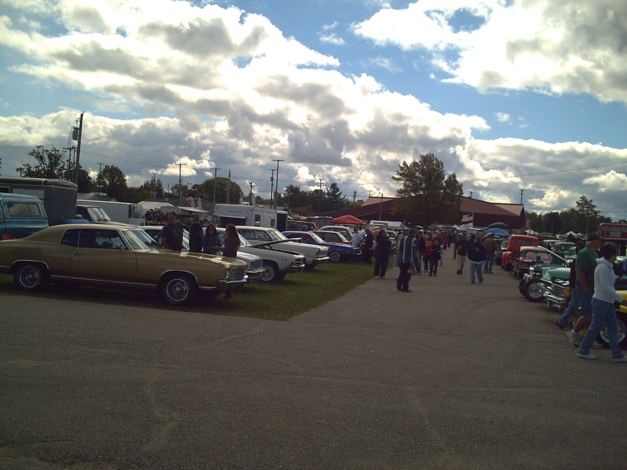 Click image for larger version  Name:Midland fall meet (21).JPG Views:57 Size:790.3 KB ID:85082