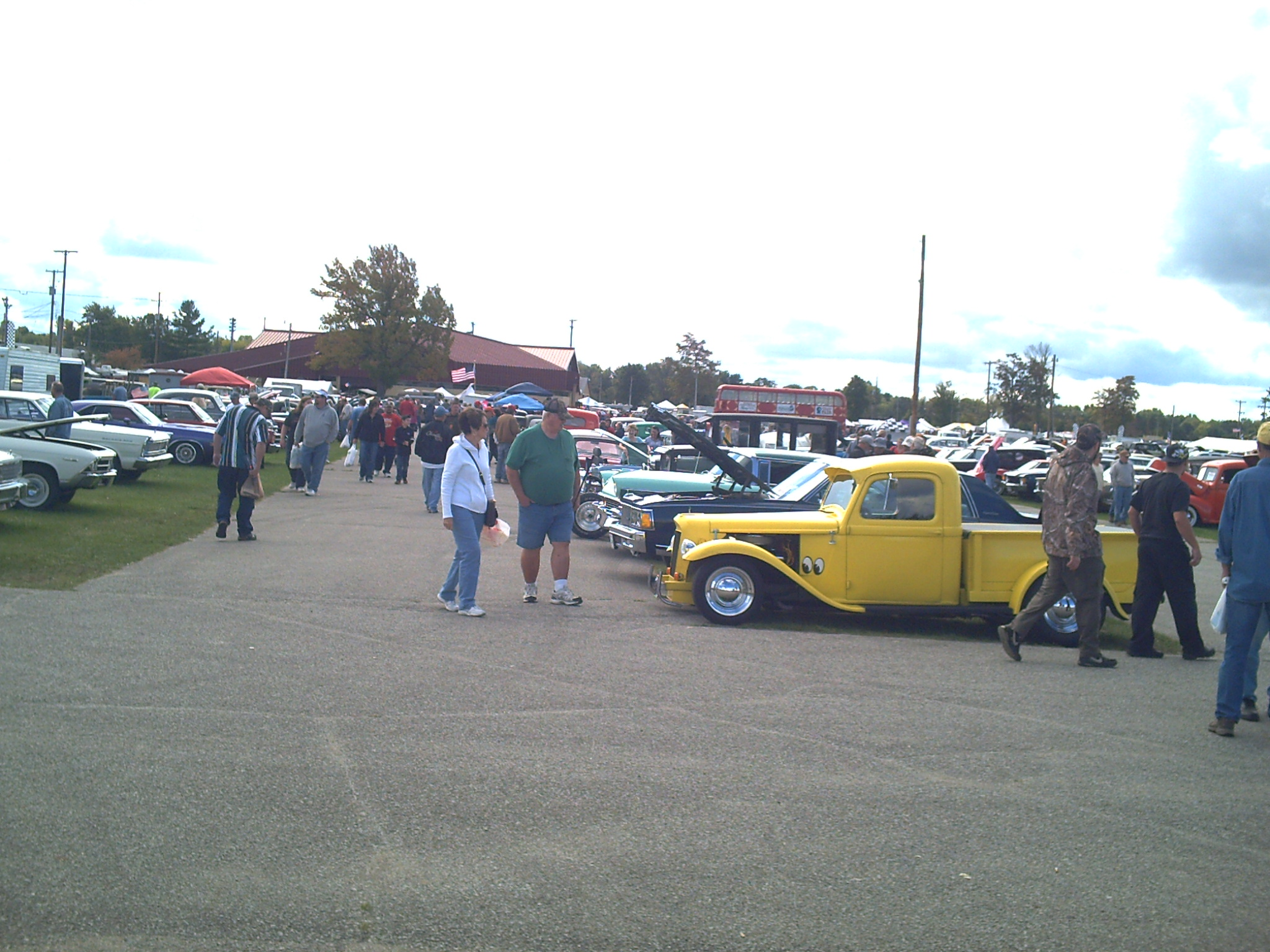 Click image for larger version  Name:Midland fall meet (22).JPG Views:55 Size:791.8 KB ID:85074