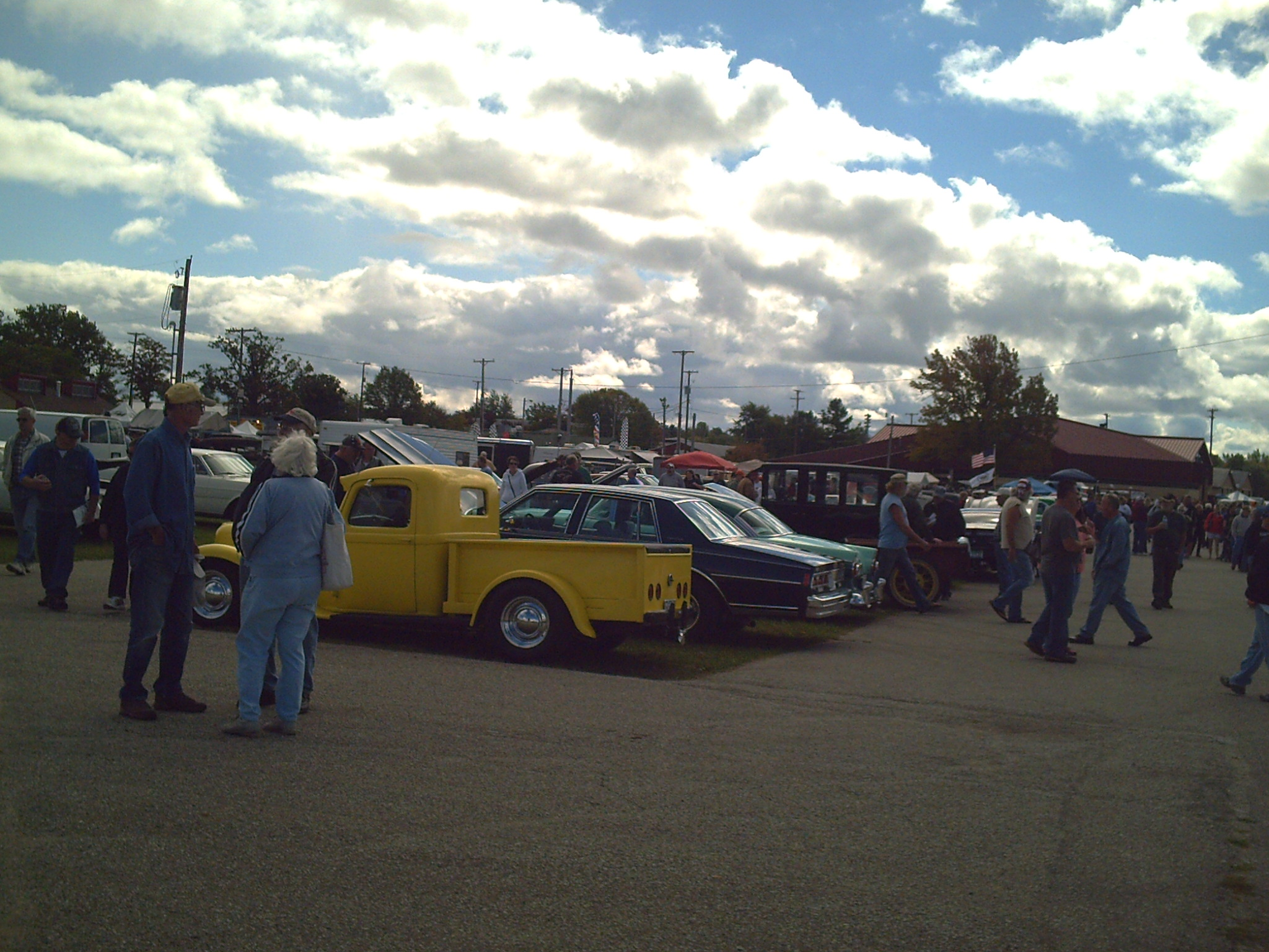 Click image for larger version  Name:Midland fall meet (23).JPG Views:51 Size:767.3 KB ID:85066