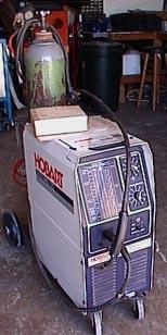 Click image for larger version  Name:mig welder.jpg Views:142 Size:40.3 KB ID:3523