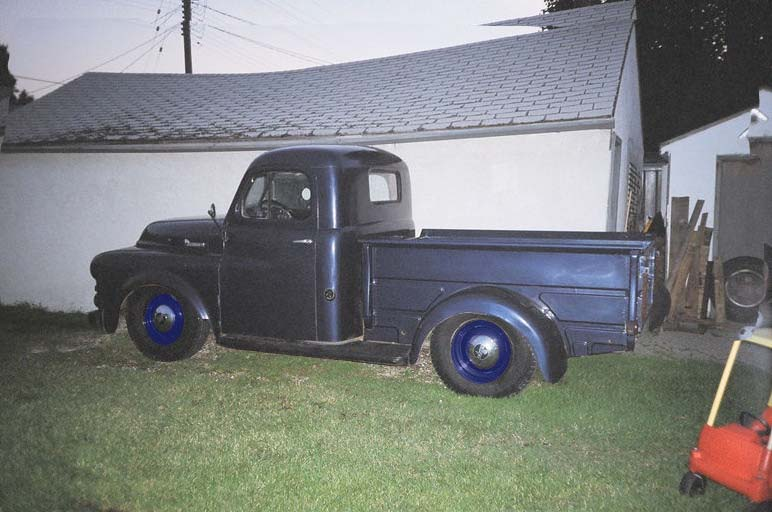 Click image for larger version  Name:mikes truck finished.jpg Views:103 Size:78.5 KB ID:5900