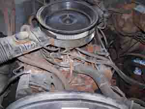 Click image for larger version  Name:mini-pic of my engine.jpg Views:166 Size:26.8 KB ID:2832