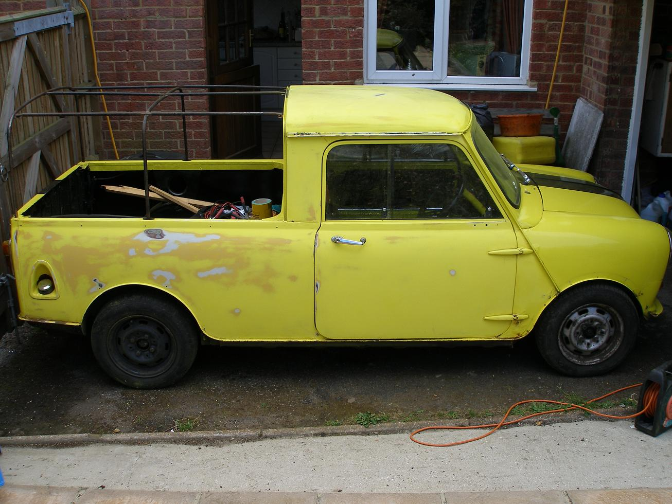 Click image for larger version  Name:Mini Pickup smaller.JPG Views:103 Size:189.5 KB ID:12842