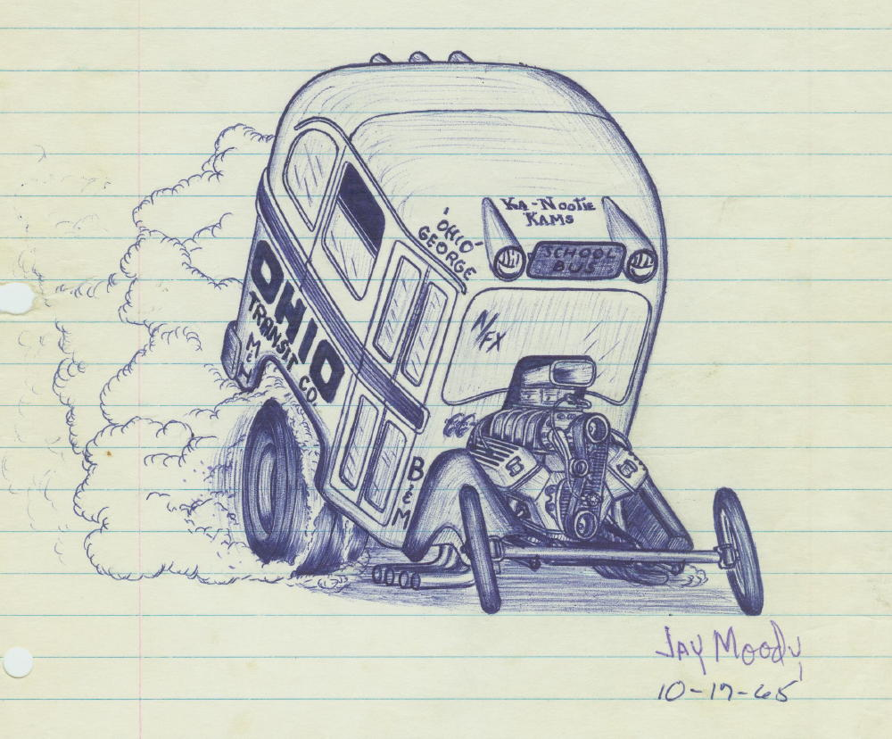 Click image for larger version  Name:minibus.jpg Views:1784 Size:142.5 KB ID:61435