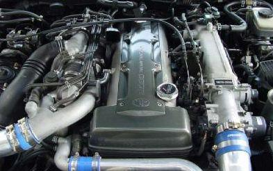 Click image for larger version  Name:MK4_supra_engine_bay.jpe Views:159 Size:25.6 KB ID:32691