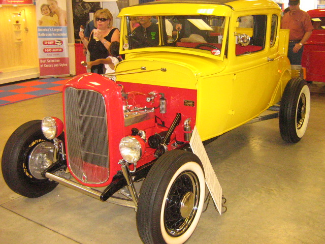 Click image for larger version  Name:Model A.JPG Views:116 Size:155.2 KB ID:37205