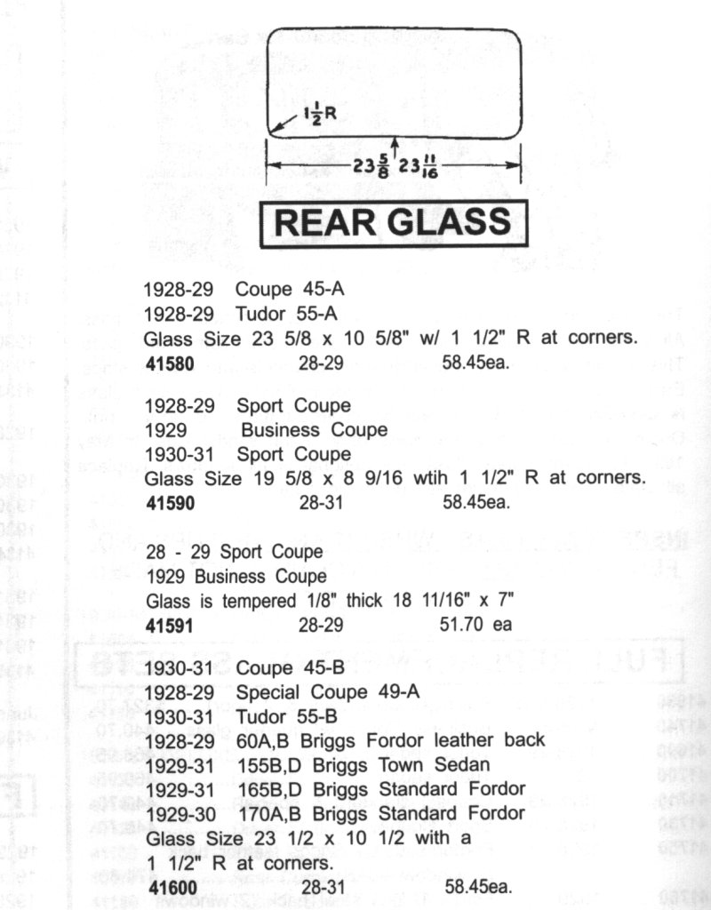 Click image for larger version  Name:Model A rear glass.jpg Views:284 Size:100.9 KB ID:50048