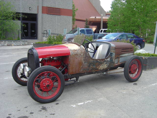 Click image for larger version  Name:model a roadster.jpg Views:682 Size:60.8 KB ID:44764