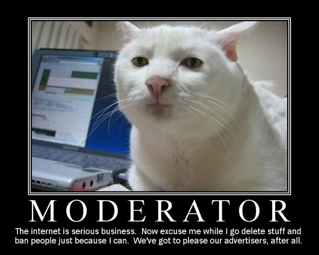 Click image for larger version  Name:moderator_poster.jpg Views:147 Size:60.6 KB ID:34603