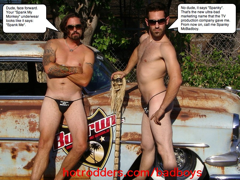 Click image for larger version  Name:monkeyboys1.jpg Views:14237 Size:188.7 KB ID:14247