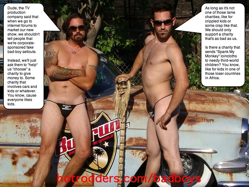 Click image for larger version  Name:monkeyboys12.jpg Views:6261 Size:193.8 KB ID:14267