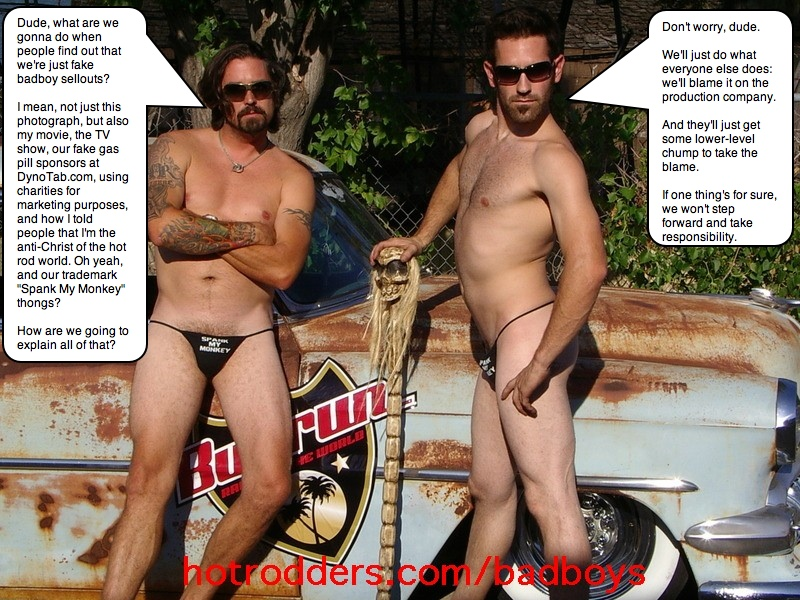 Click image for larger version  Name:monkeyboys13.jpg Views:1620 Size:270.3 KB ID:14284