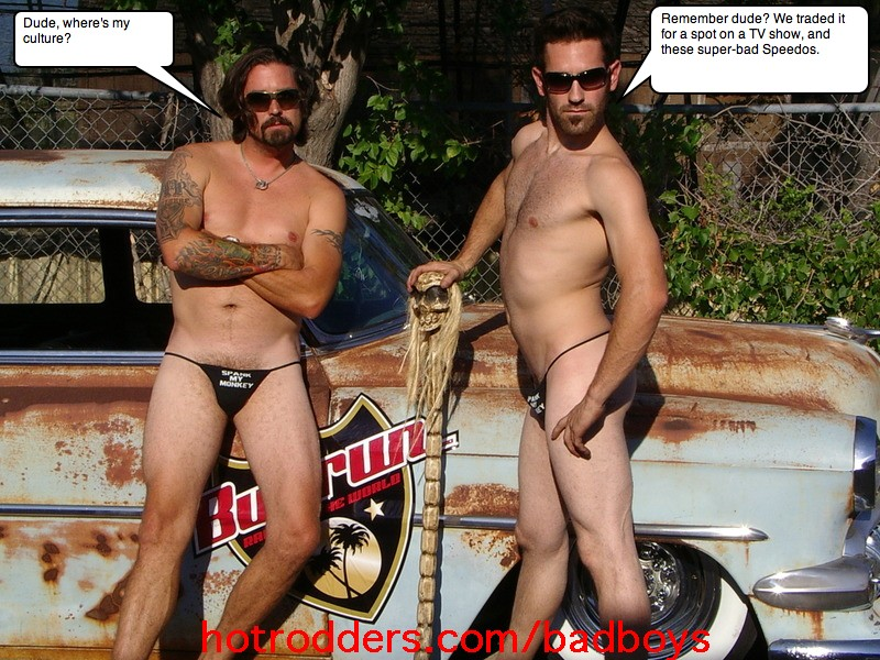 Click image for larger version  Name:monkeyboys2.jpg Views:11060 Size:185.4 KB ID:14248
