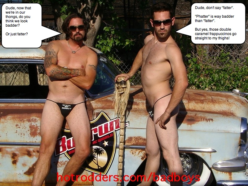 Click image for larger version  Name:monkeyboys20.jpg Views:959 Size:256.3 KB ID:14343