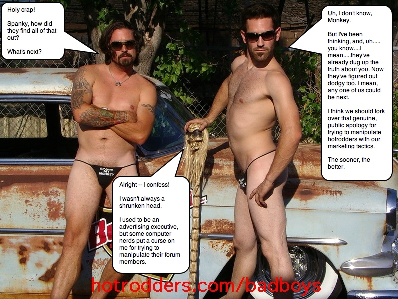 Click image for larger version  Name:monkeyboys21.jpg Views:268 Size:259.6 KB ID:14358