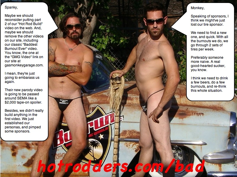 Click image for larger version  Name:monkeyboys22.jpg Views:361 Size:278.5 KB ID:14386