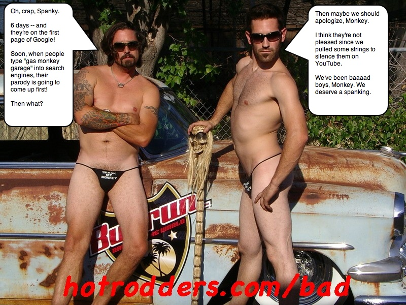 Click image for larger version  Name:monkeyboys24.jpg Views:217 Size:257.9 KB ID:14398