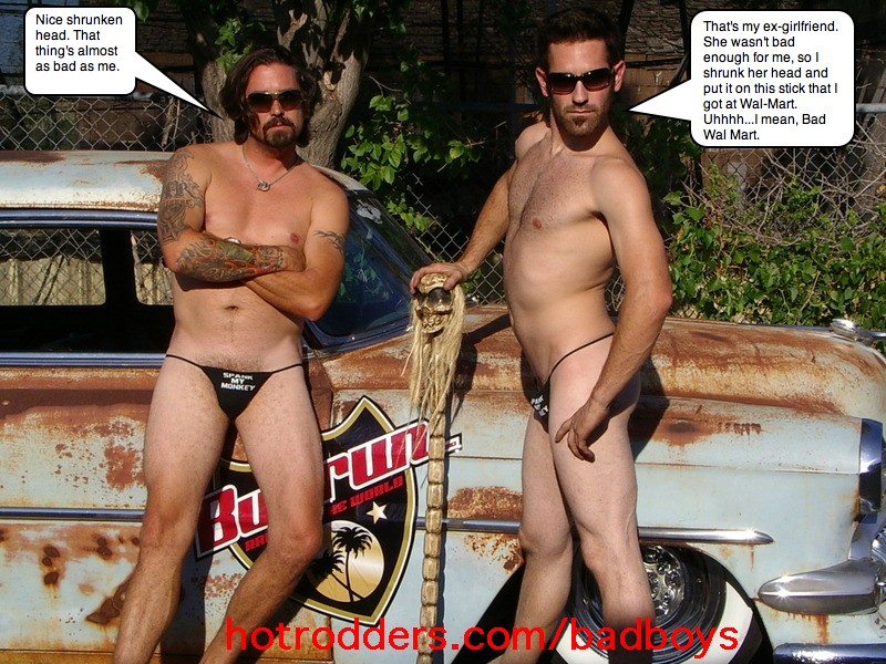 Click image for larger version  Name:monkeyboys3.jpg Views:9004 Size:188.4 KB ID:14252