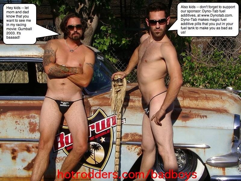 Click image for larger version  Name:monkeyboys4.jpg Views:1682 Size:189.2 KB ID:14253