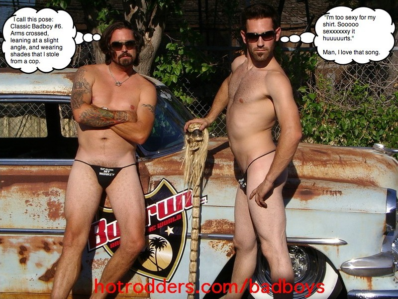 Click image for larger version  Name:monkeyboys5.jpg Views:1666 Size:184.0 KB ID:14254