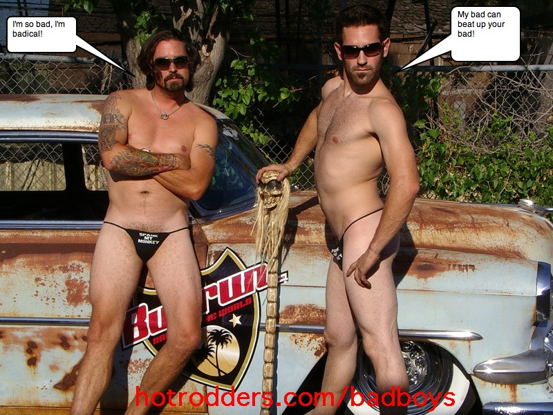 Click image for larger version  Name:monkeyboys6.jpg Views:2402 Size:183.6 KB ID:14255
