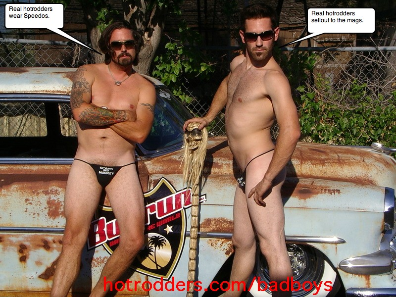 Click image for larger version  Name:monkeyboys7.jpg Views:5430 Size:184.9 KB ID:14249