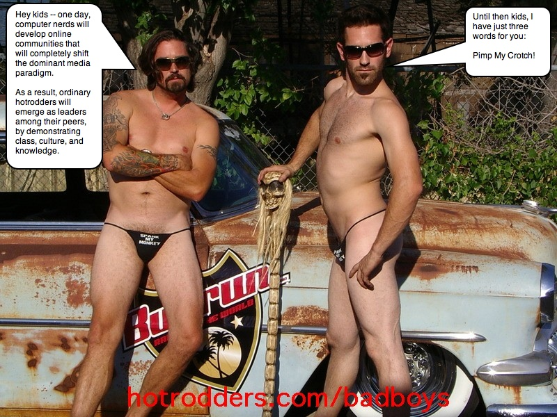 Click image for larger version  Name:monkeyboys8.jpg Views:5859 Size:264.5 KB ID:14273