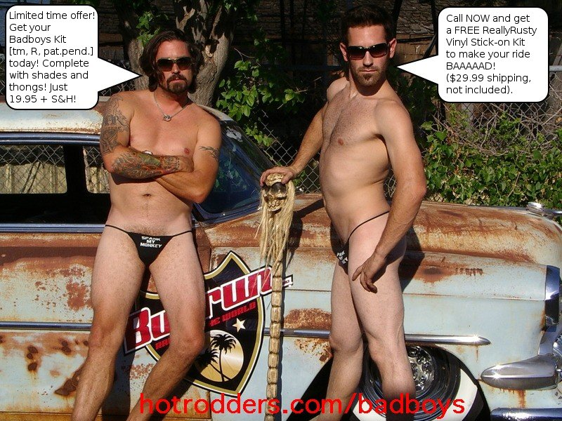 Click image for larger version  Name:monkeyboys_sellin_it.jpg Views:394 Size:171.4 KB ID:14359