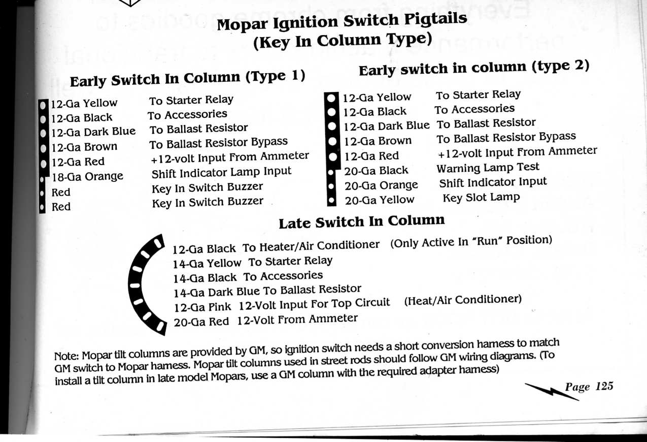 Click image for larger version  Name:Mopar ignition wiring0003.jpg Views:175 Size:119.9 KB ID:29771