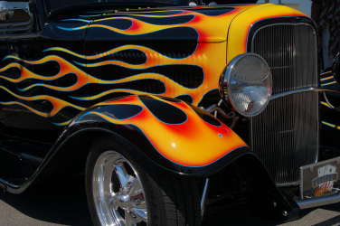 Click image for larger version  Name:more flames small.jpg Views:205 Size:171.5 KB ID:17128