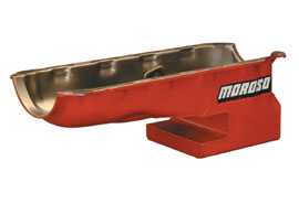 Click image for larger version  Name:moroso.jpg Views:61 Size:11.5 KB ID:30978