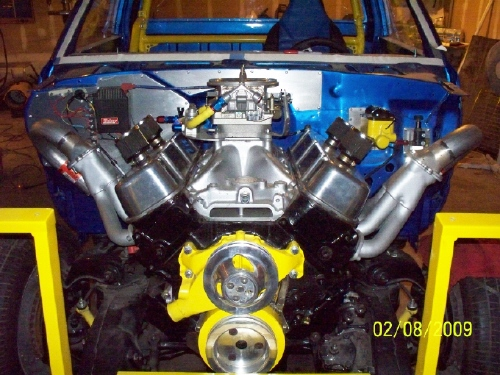 Click image for larger version  Name:Motor 001.jpg Views:120 Size:133.2 KB ID:36496