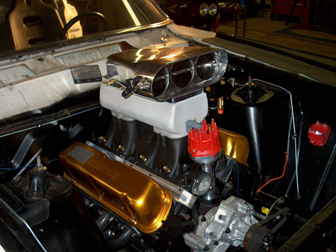 Click image for larger version  Name:Motor 2.jpg Views:799 Size:198.1 KB ID:19114