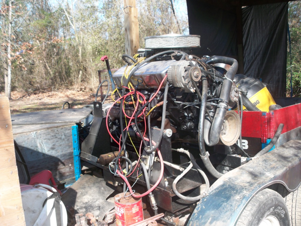 Click image for larger version  Name:Motor 2.jpg Views:99 Size:290.9 KB ID:43756