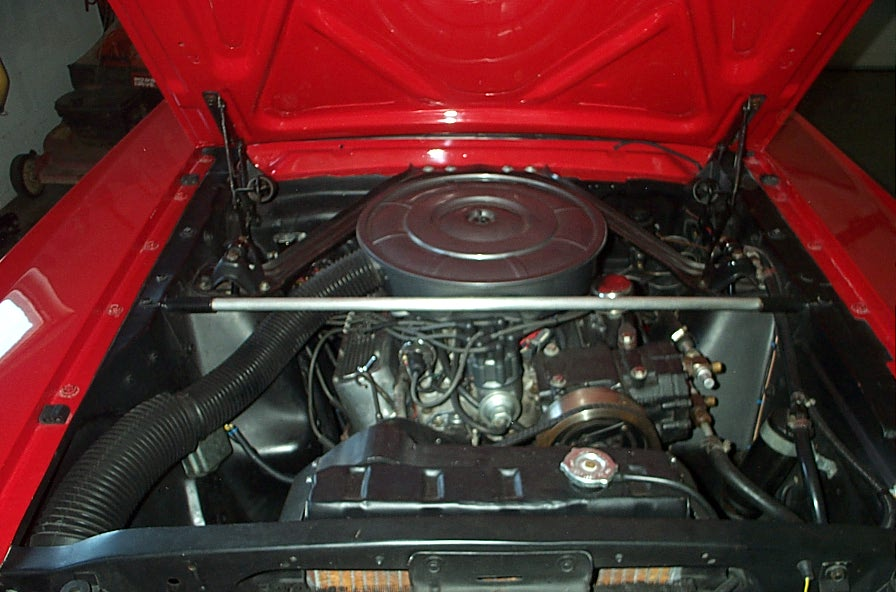 Click image for larger version  Name:motor config 2008.jpg Views:99 Size:96.0 KB ID:33607