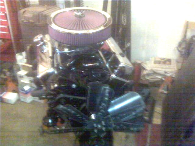Click image for larger version  Name:motor front.jpg Views:139 Size:60.7 KB ID:35417