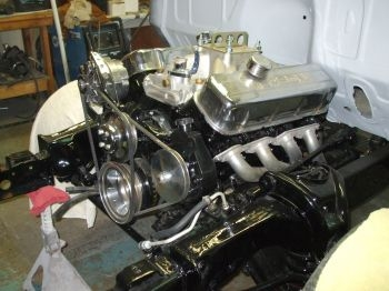 Click image for larger version  Name:MOTOR.JPG Views:197 Size:71.1 KB ID:28064
