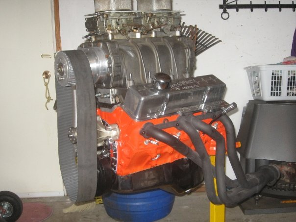 Click image for larger version  Name:motor.jpg Views:176 Size:51.6 KB ID:36135