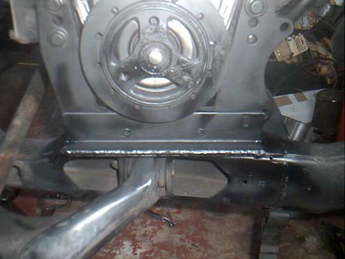 Click image for larger version  Name:motor-mount-weld-1.jpg Views:287 Size:17.9 KB ID:54231