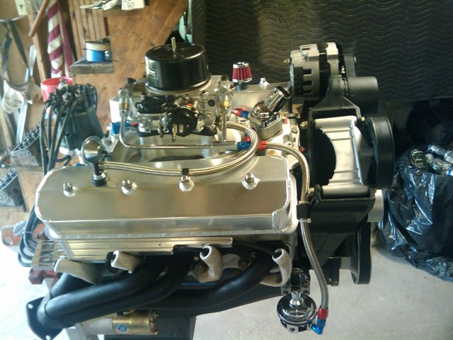 Click image for larger version  Name:motor on stand 3.jpg Views:58 Size:72.1 KB ID:39743