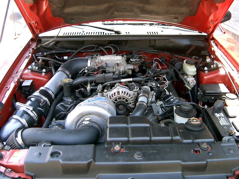 Click image for larger version  Name:Motor1.jpg Views:134 Size:442.7 KB ID:92250