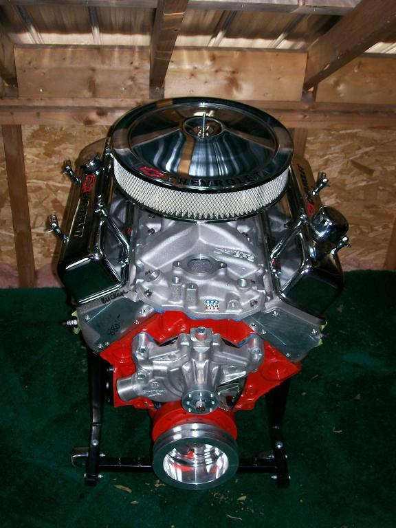 Click image for larger version  Name:motor4.JPG Views:169 Size:71.7 KB ID:43753