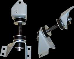 Click image for larger version  Name:motormounts.jpg Views:138 Size:5.2 KB ID:1130
