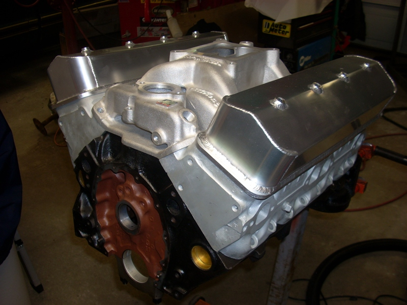Click image for larger version  Name:Motorwithvalvecovers.jpg Views:51 Size:238.2 KB ID:33619