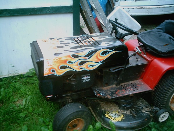 Click image for larger version  Name:MOWER 1.JPG Views:461 Size:80.1 KB ID:8277
